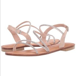 New Chinese Laundry Carley Sandal